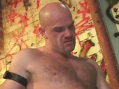 Lance Gear And Cameron Fox Suck Each Other 3