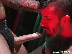 Cock Tease. Adam Killian, Caleb Colton