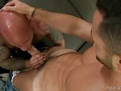 COMPETITIVE FUCKING. Drake Jaden, Valentin Petrov
