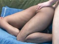 Tough Guy Loves To Get Ass Pounded 4